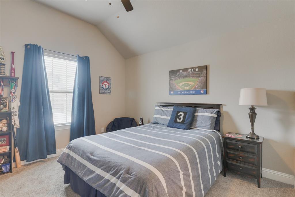 4434 Vineyard Creek Drive, Grapevine, Texas 76051 - acquisto real estate best photo company frisco 3d listings