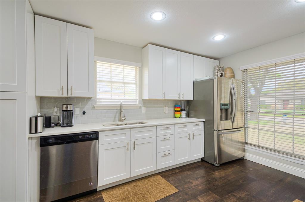 2608 Cedar Elm Lane, Plano, Texas 75075 - acquisto real estate best photos for luxury listings amy gasperini quick sale real estate