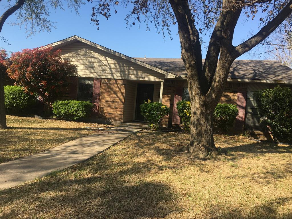 1125 Siebold Court, Mesquite, Texas 75150 - Acquisto Real Estate best plano realtor mike Shepherd home owners association expert