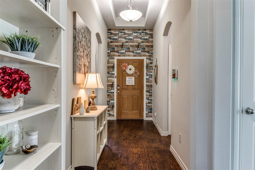 139 Acadia Lane, Forney, Texas 75126 - acquisto real estate best highland park realtor amy gasperini fast real estate service