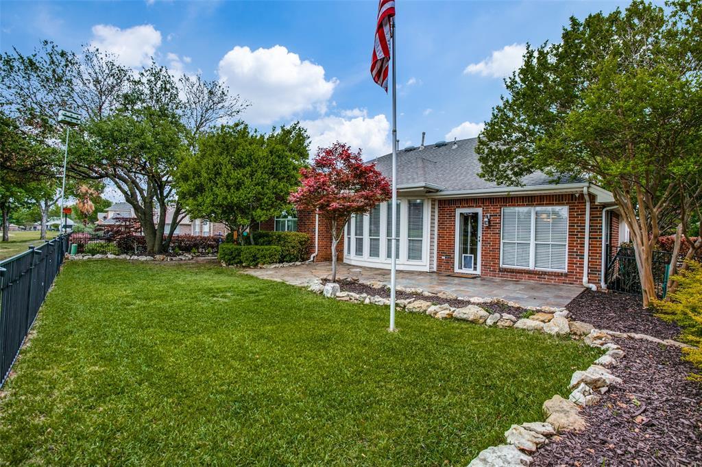 3655 Stone Creek  Parkway, Fort Worth, Texas 76137 - acquisto real estate smartest realtor in america shana acquisto