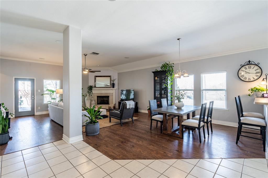 1700 Azalea Drive, Savannah, Texas 76227 - acquisto real estate best prosper realtor susan cancemi windfarms realtor