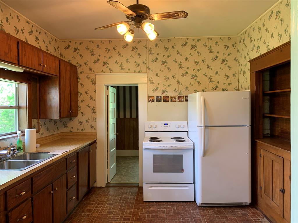 132 Mamie Ham  Road, Waxahachie, Texas 75165 - acquisto real estate best luxury buyers agent in texas shana acquisto inheritance realtor