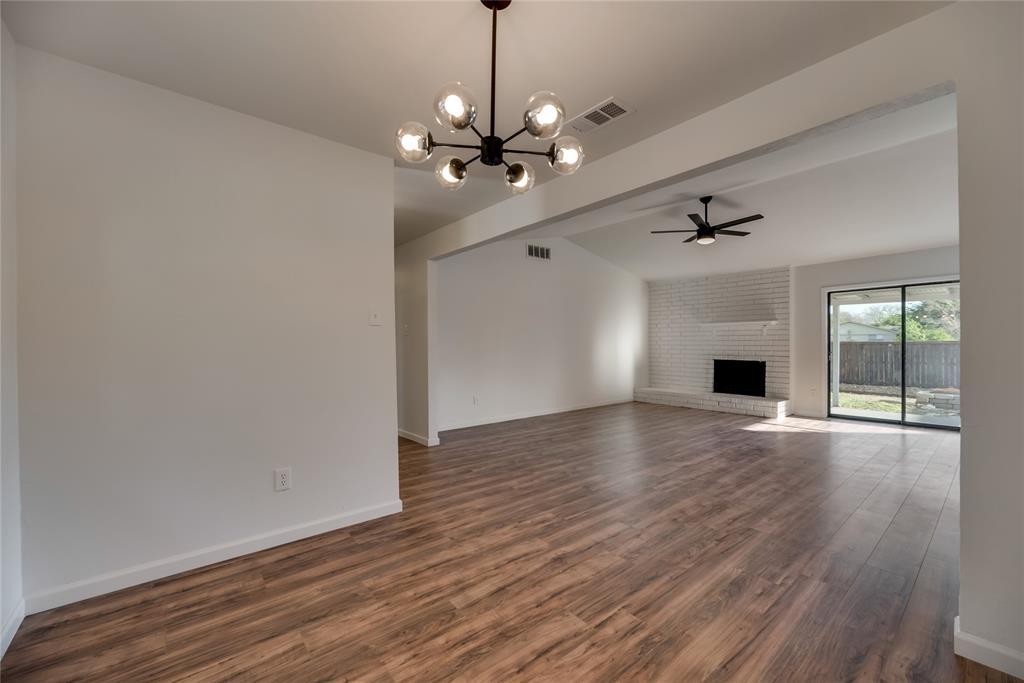 2205 Greenvalley  Drive, Carrollton, Texas 75007 - acquisto real estate best listing agent in the nation shana acquisto estate realtor