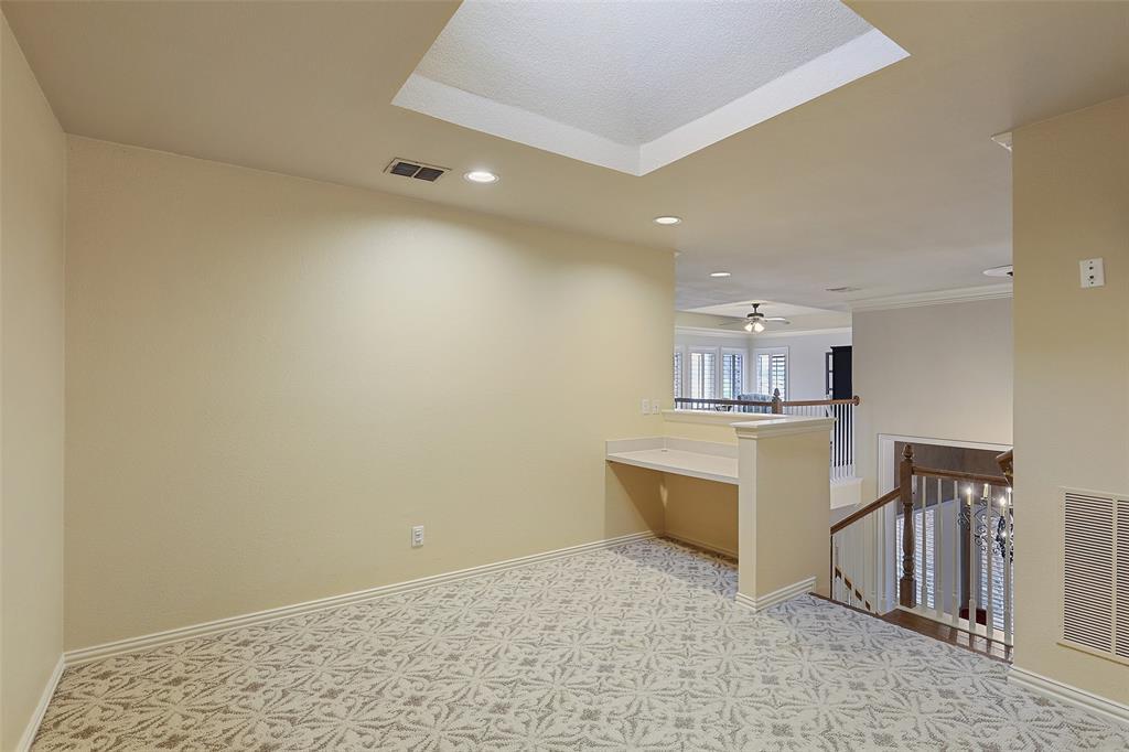 3108 Prestonwood Drive, Plano, Texas 75093 - acquisto real estate best frisco real estate agent amy gasperini panther creek realtor