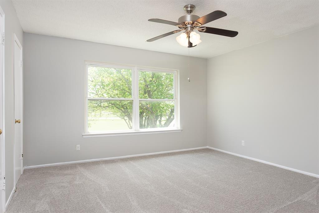 10500 County Road 213  Forney, Texas 75126 - acquisto real estate best realtor foreclosure real estate mike shepeherd walnut grove realtor