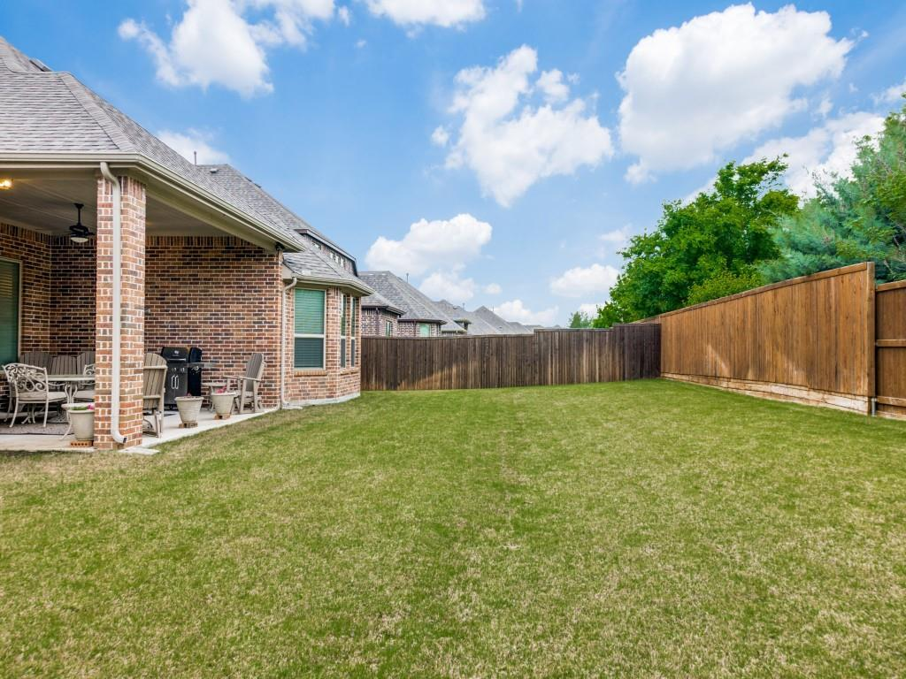 3004 Charles  Drive, Wylie, Texas 75098 - acquisto real estate agent of the year mike shepherd