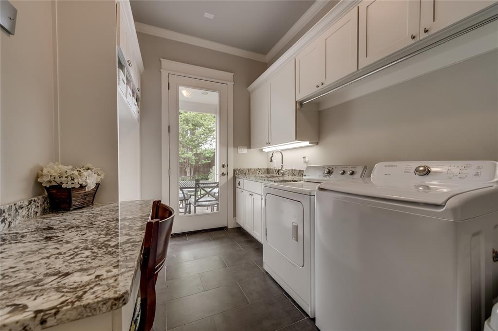 5913 Vickery  Boulevard, Dallas, Texas 75206 - acquisto real estate best luxury home specialist shana acquisto