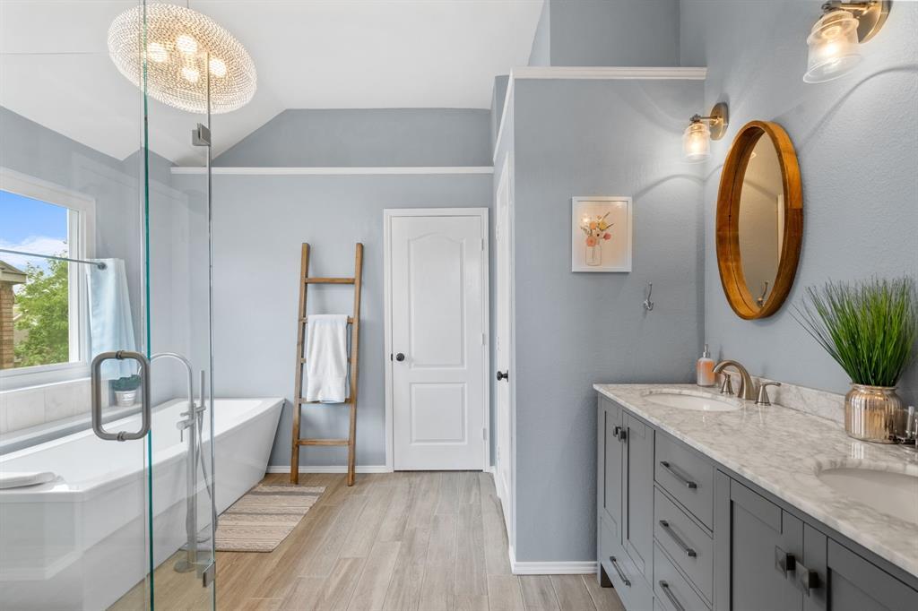 1726 Oak Brook  Lane, Allen, Texas 75002 - acquisto real estate best investor home specialist mike shepherd relocation expert