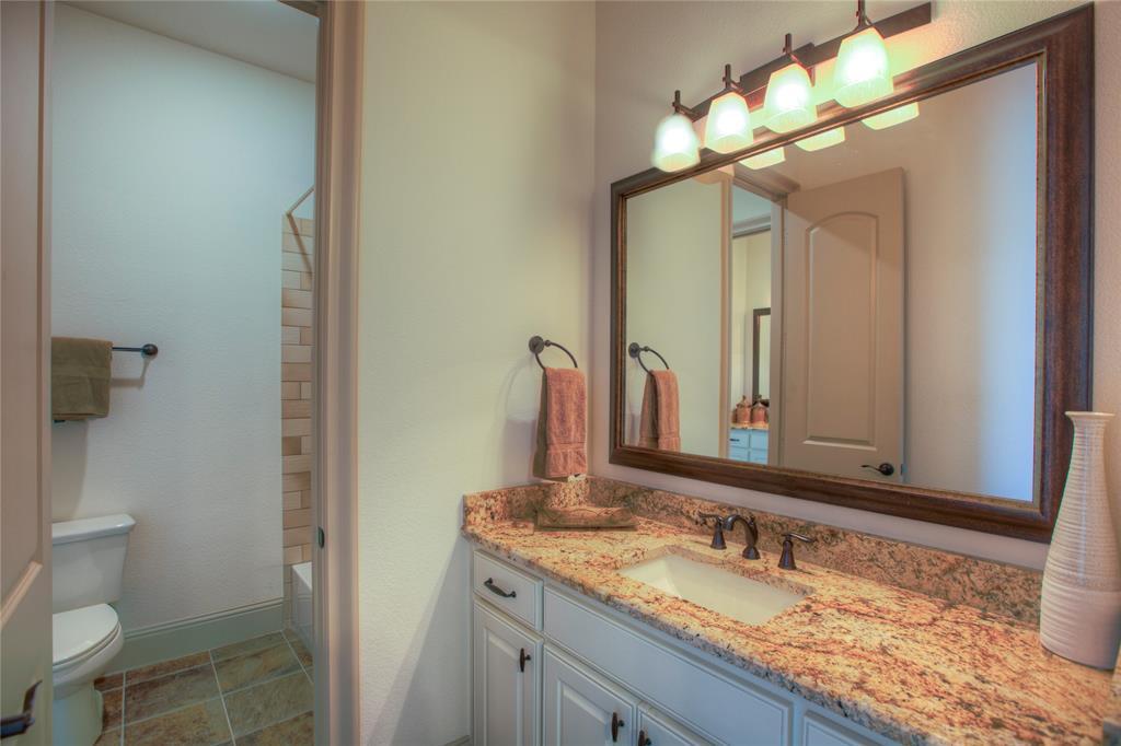 4728 Amble  Way, Flower Mound, Texas 75028 - acquisto real estate best luxury home specialist shana acquisto