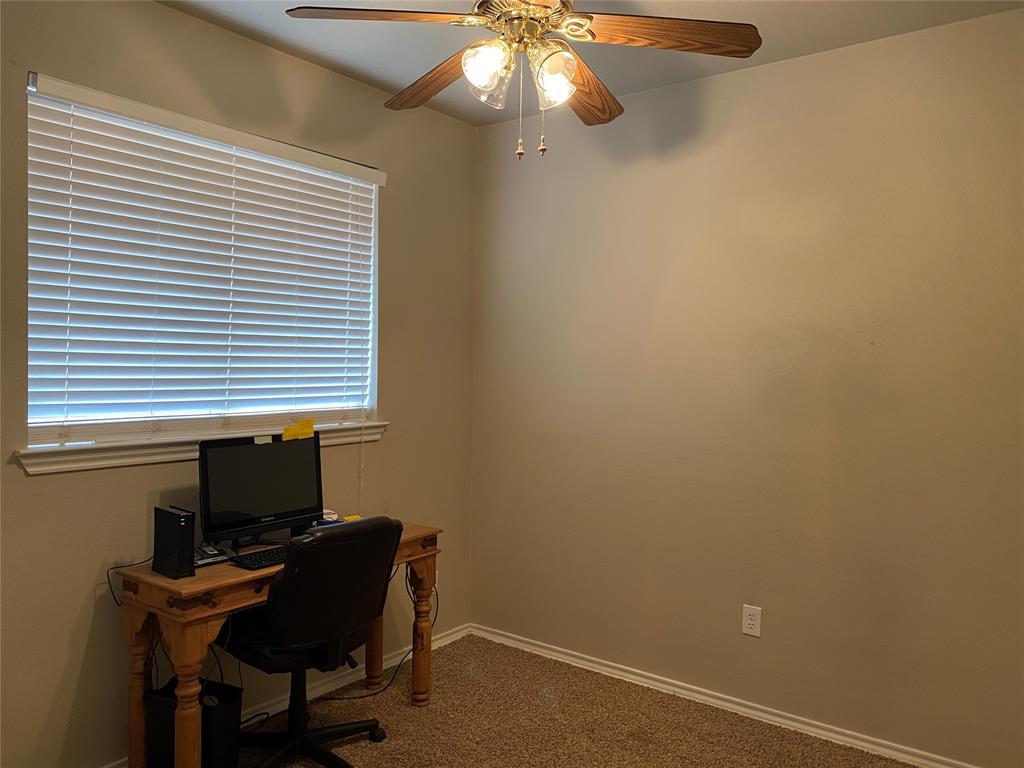 317 Texas  Drive, Lake Dallas, Texas 75065 - acquisto real estate best celina realtor logan lawrence best dressed realtor