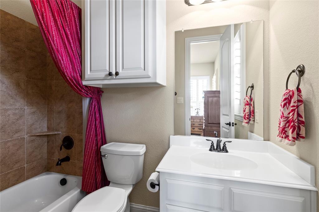 336 Darton  Drive, Lucas, Texas 75002 - acquisto real estate best listing photos hannah ewing mckinney real estate expert