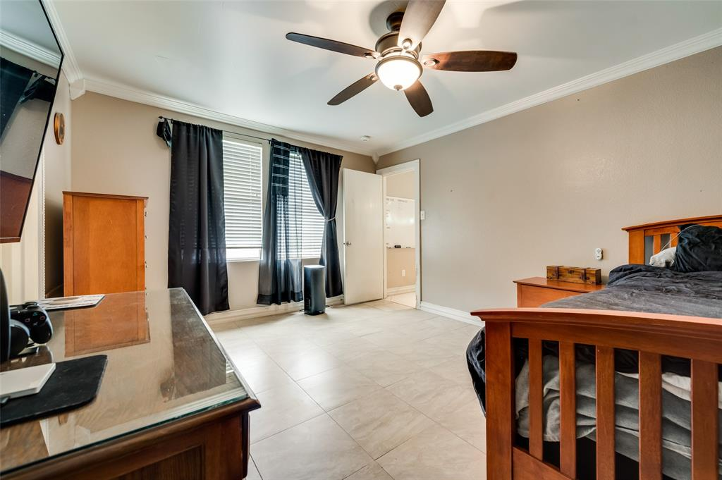 2932 Jamestown  Drive, Wylie, Texas 75098 - acquisto real estate best investor home specialist mike shepherd relocation expert