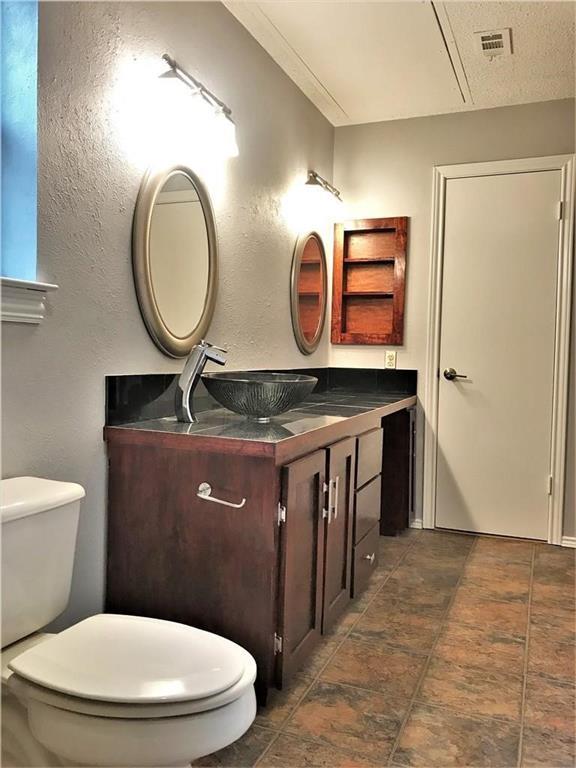7340 Skillman Street, Dallas, Texas 75231 - acquisto real estate best listing listing agent in texas shana acquisto rich person realtor