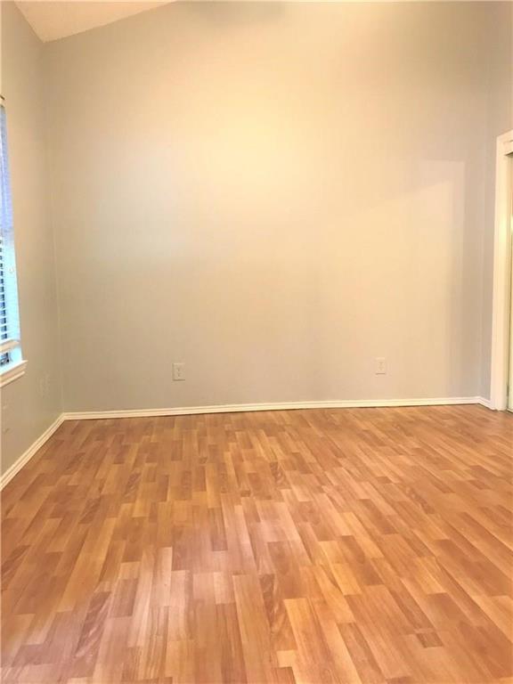 7340 Skillman Street, Dallas, Texas 75231 - acquisto real estate best luxury buyers agent in texas shana acquisto inheritance realtor