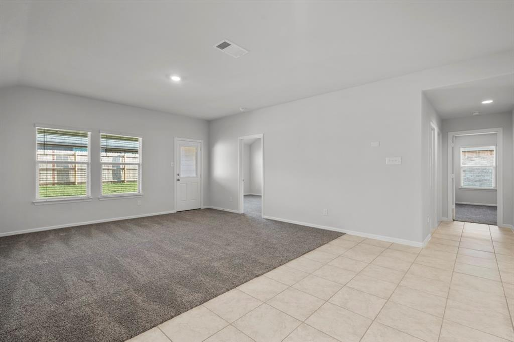 9324 HERRINGBONE  Drive, Fort Worth, Texas 76131 - acquisto real estate best real estate company to work for