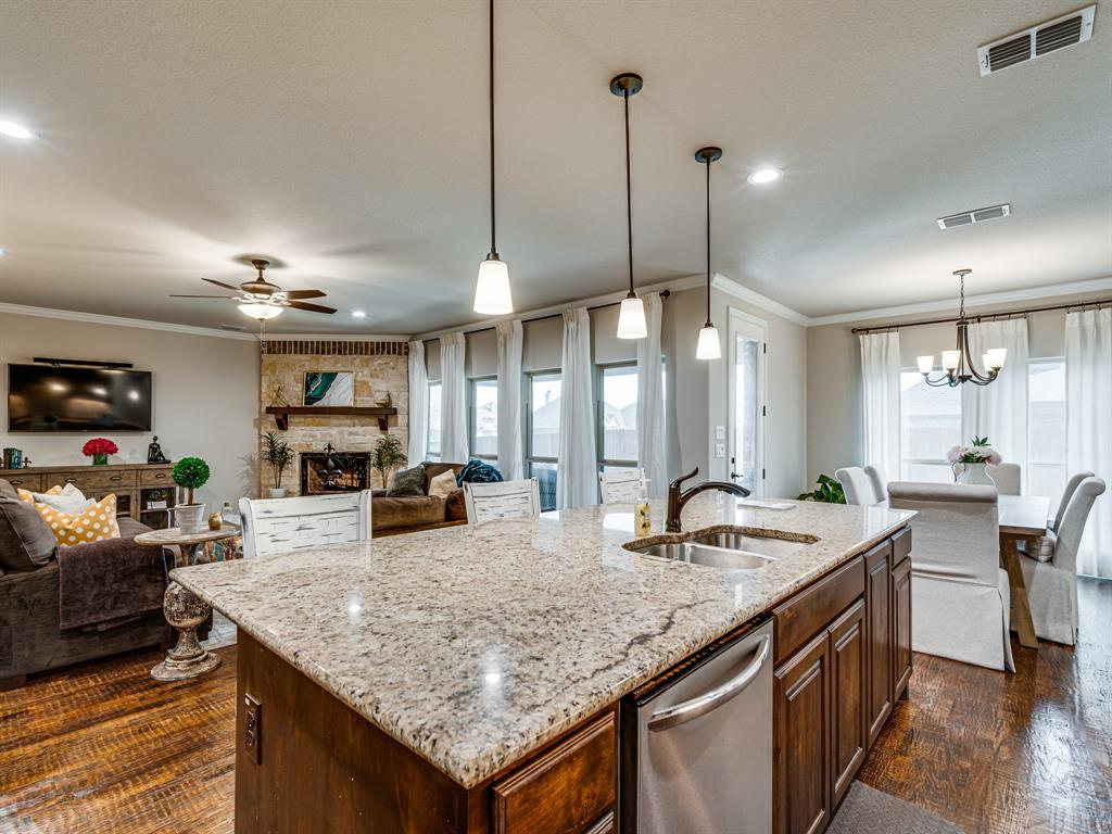 104 Piper  Parkway, Waxahachie, Texas 75165 - acquisto real estate best investor home specialist mike shepherd relocation expert