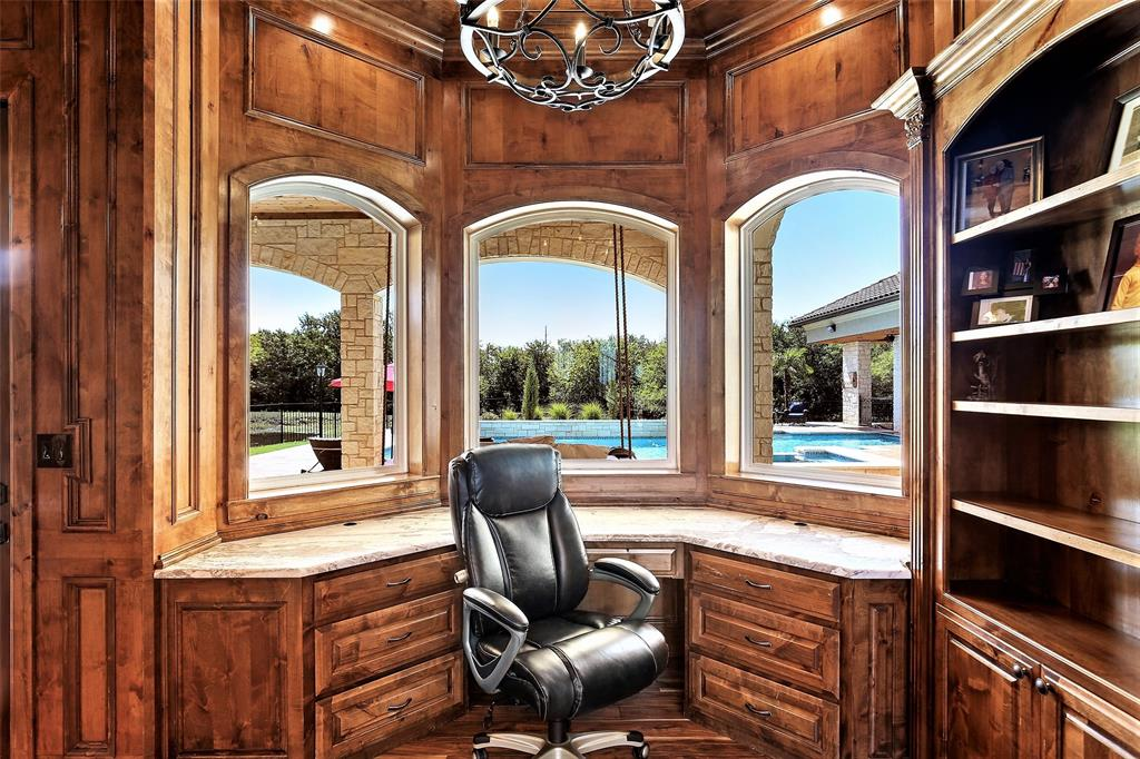 14357 Fm 548  Rockwall, Texas 75032 - acquisto real estate best real estate company in frisco texas real estate showings