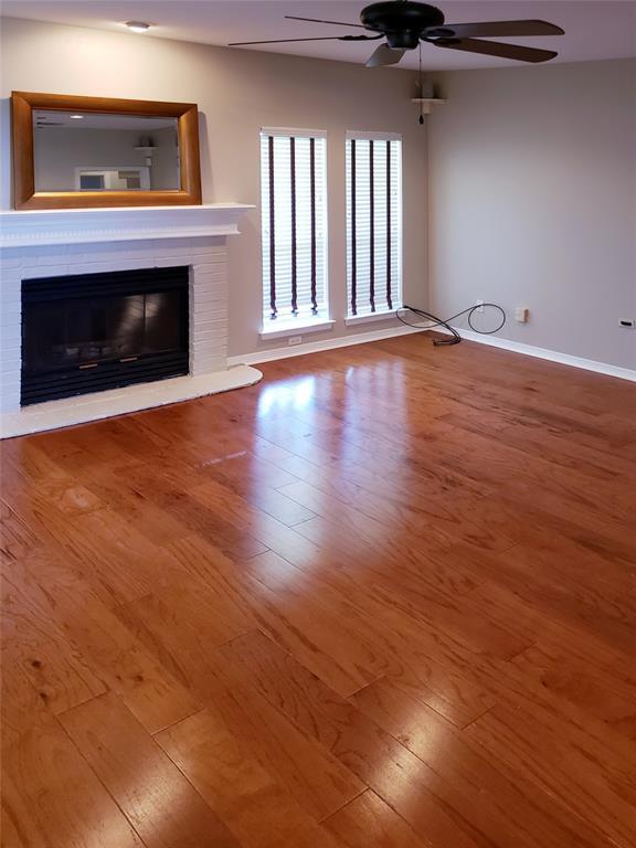 108 Meadow Glen  Lane, Ovilla, Texas 75154 - acquisto real estate best highland park realtor amy gasperini fast real estate service