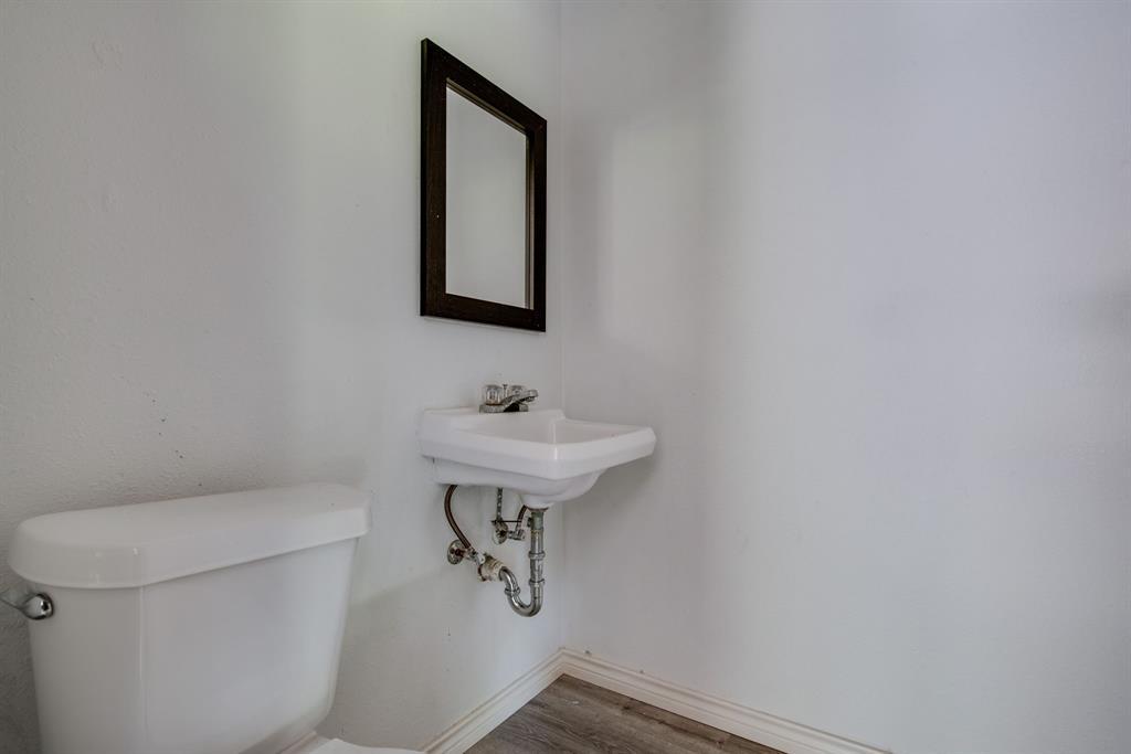 3011 Fannin  Avenue, Denison, Texas 75021 - acquisto real estate best luxury buyers agent in texas shana acquisto inheritance realtor