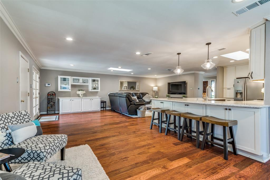 4304 Joshua  Lane, Dallas, Texas 75287 - acquisto real estate best photos for luxury listings amy gasperini quick sale real estate