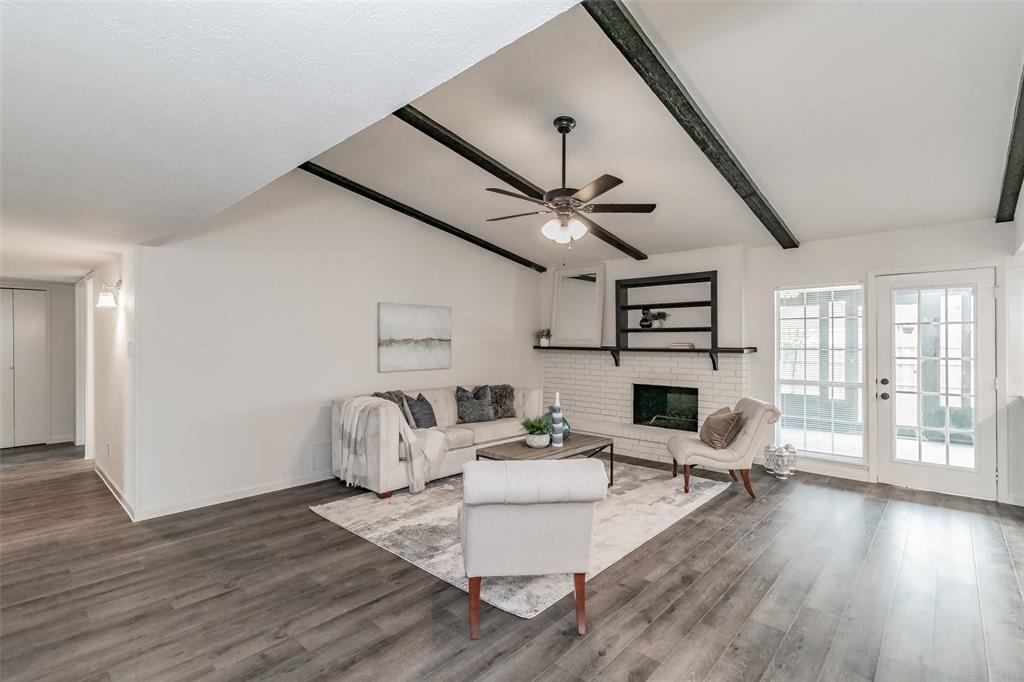 5620 Tucker  Street, The Colony, Texas 75056 - acquisto real estate best allen realtor kim miller hunters creek expert