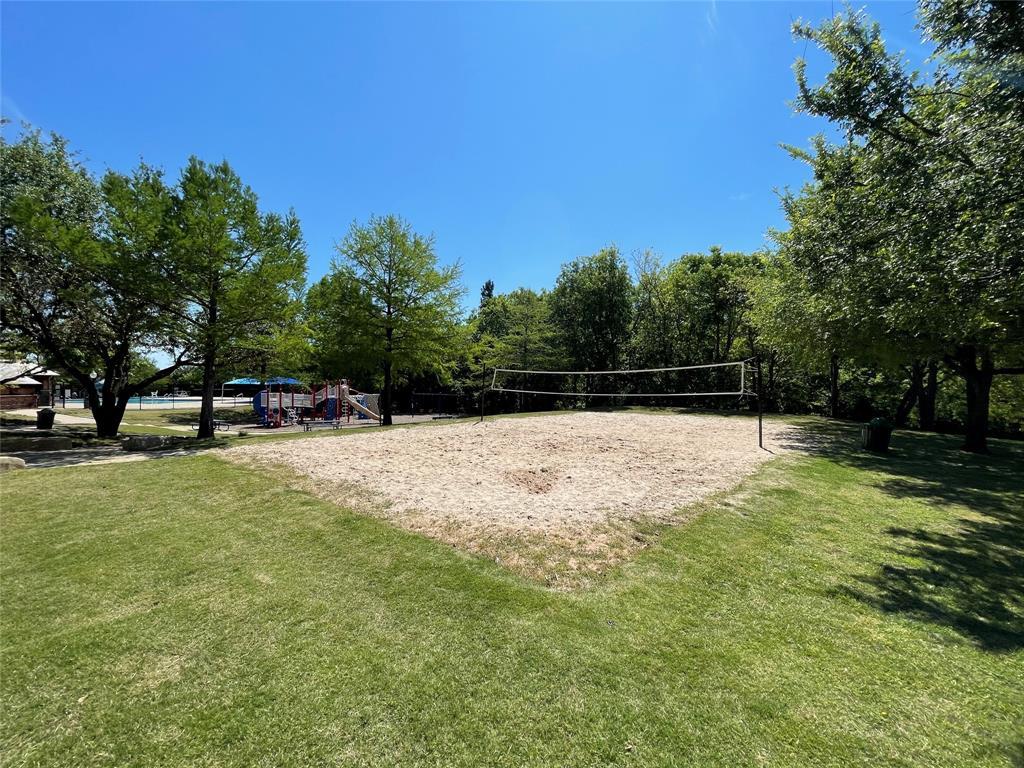 2216 Brenham  Drive, McKinney, Texas 75072 - acquisto real estate best park cities realtor kim miller best staging agent
