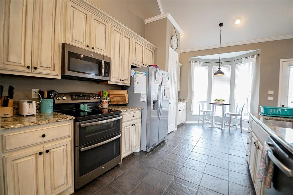 5009 Eagle Ridge  Trail, Sherman, Texas 75092 - acquisto real estate best listing listing agent in texas shana acquisto rich person realtor