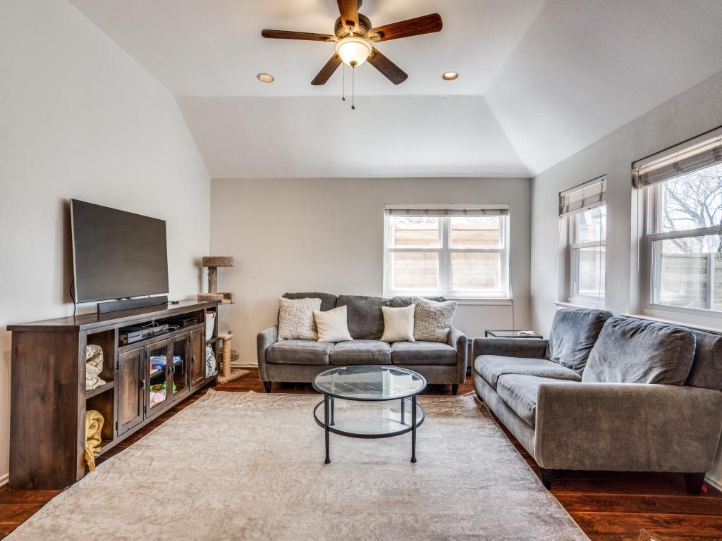 18635 Rembrandt Terrace, Dallas, Texas 75287 - acquisto real estate best listing listing agent in texas shana acquisto rich person realtor