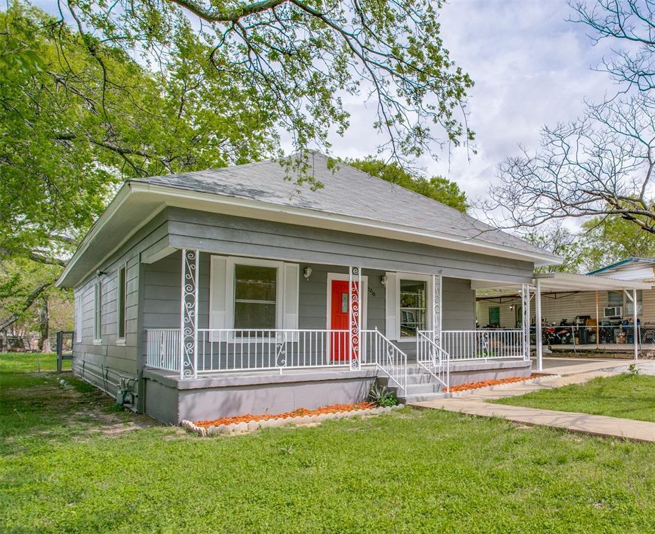 5210 Landino Street, Sansom Park, Texas 76114 - Acquisto Real Estate best mckinney realtor hannah ewing stonebridge ranch expert