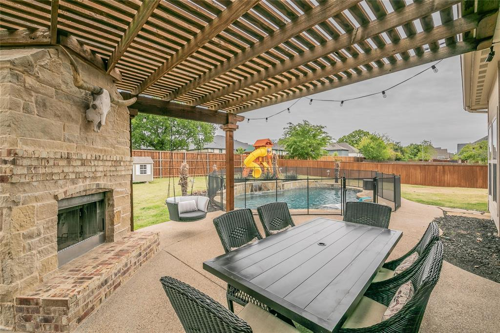 6113 Emmas  Court, Colleyville, Texas 76034 - acquisto real estate mvp award real estate logan lawrence