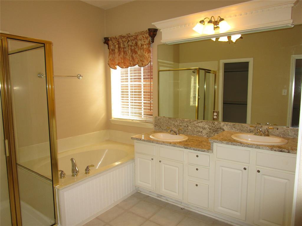 2517 Brandywine  Drive, Flower Mound, Texas 75028 - acquisto real estate best style realtor kim miller best real estate reviews dfw