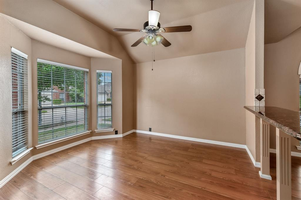 4601 Parkview  Lane, Fort Worth, Texas 76137 - acquisto real estate best highland park realtor amy gasperini fast real estate service
