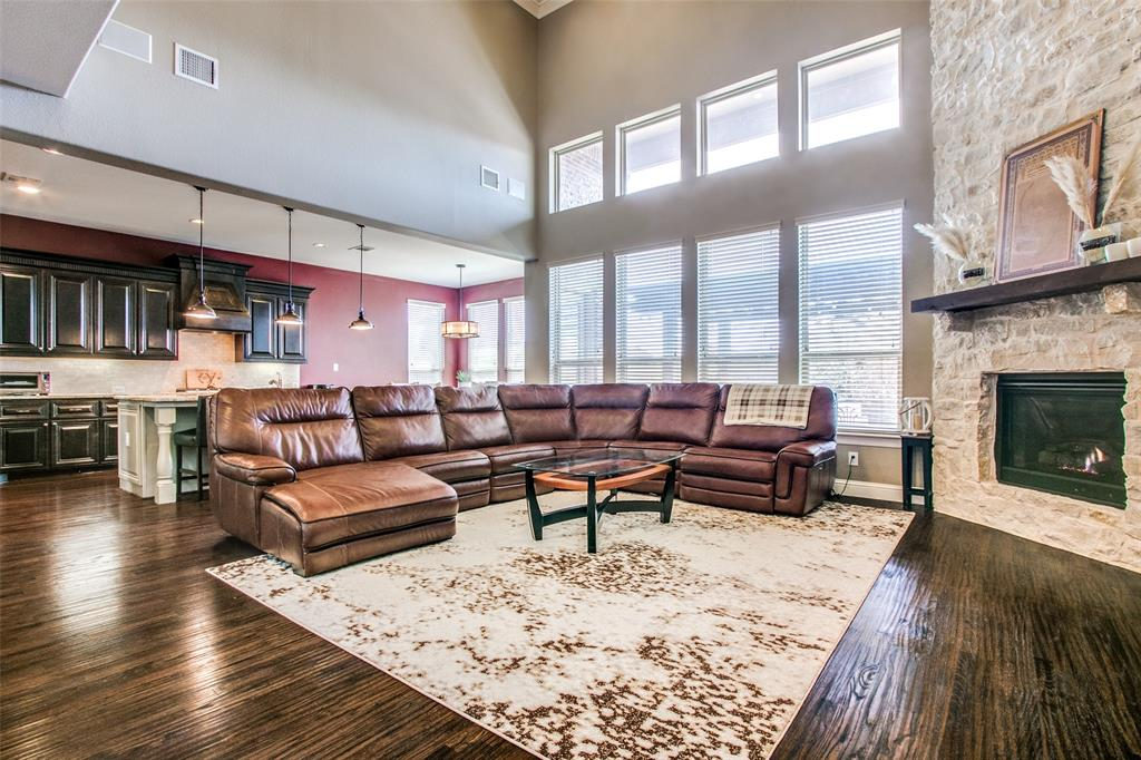 1508 Saddletree Lane, Keller, Texas 76248 - acquisto real estate best real estate company to work for
