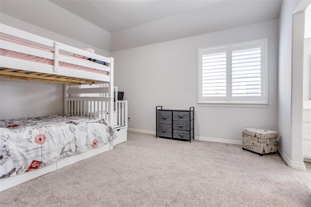 3613 Noontide Celina, Texas 75009 - acquisto real estate best negotiating realtor linda miller declutter realtor