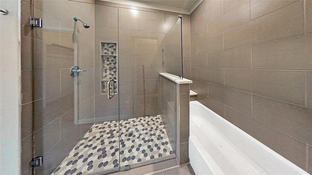 1012 Ervin Lane, Mesquite, Texas 75149 - acquisto real estate best realtor dallas texas linda miller agent for cultural buyers