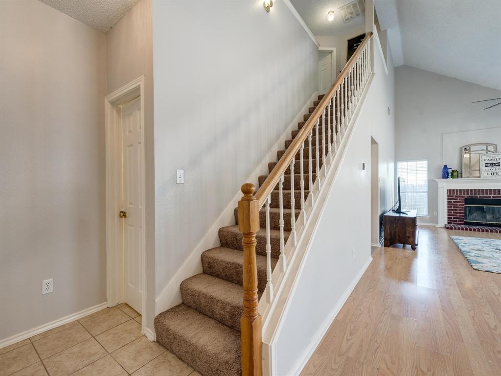 912 Azalia  Drive, Lewisville, Texas 75067 - acquisto real estate best realtor westlake susan cancemi kind realtor of the year