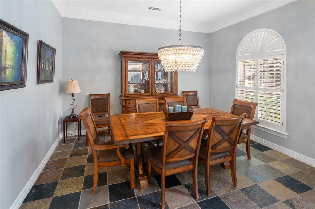 2808 Covey  Place, Plano, Texas 75093 - acquisto real estate best prosper realtor susan cancemi windfarms realtor
