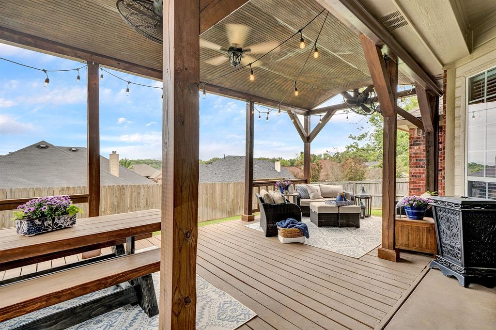 16594 Beauregard  Drive, Tyler, Texas 75703 - acquisto real estate best frisco real estate agent amy gasperini panther creek realtor
