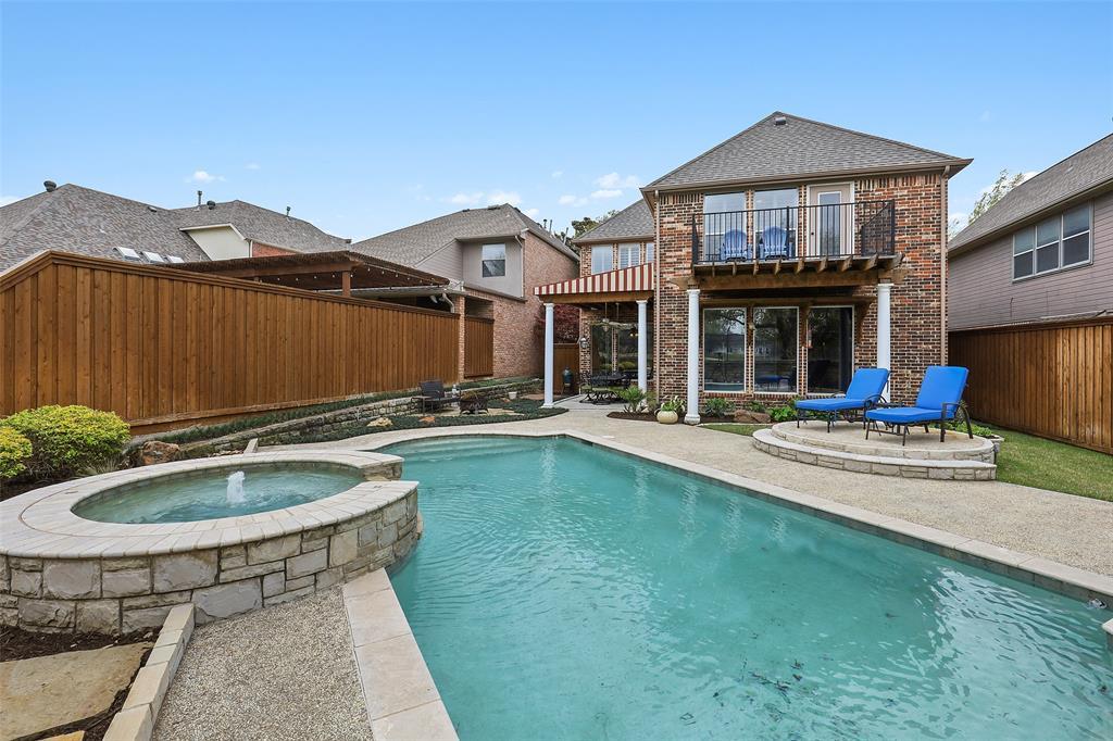 3108 Prestonwood Drive, Plano, Texas 75093 - acquisto real estate best looking realtor in america shana acquisto