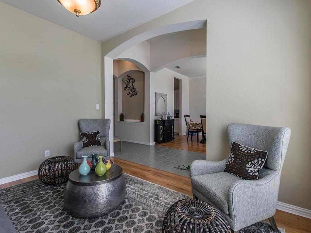 1813 Travis  Drive, Allen, Texas 75002 - acquisto real estate best realtor dallas texas linda miller agent for cultural buyers