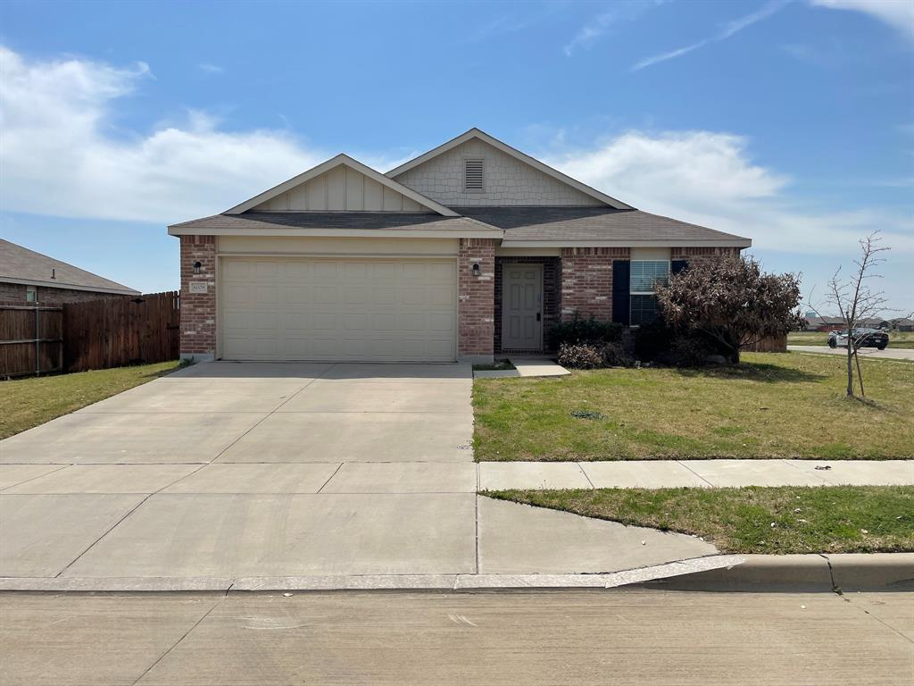 6009 Misty Breeze  Drive, Fort Worth, Texas 76179 - Acquisto Real Estate best plano realtor mike Shepherd home owners association expert