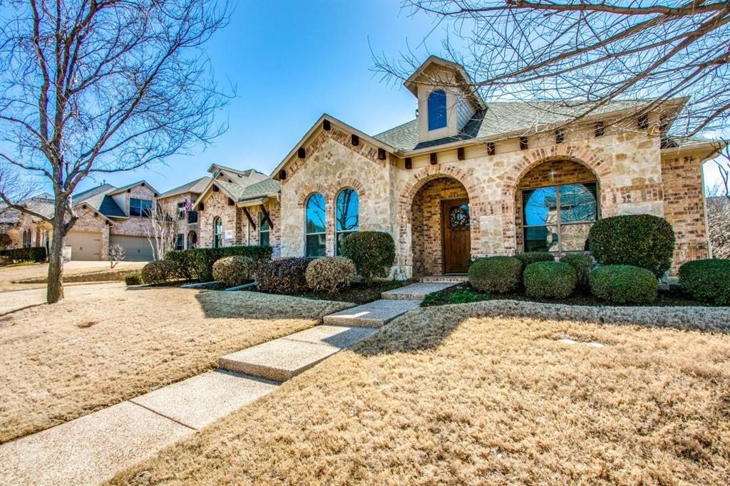 3012 Spring Hill  Lane, Highland Village, Texas 75077 - Acquisto Real Estate best plano realtor mike Shepherd home owners association expert