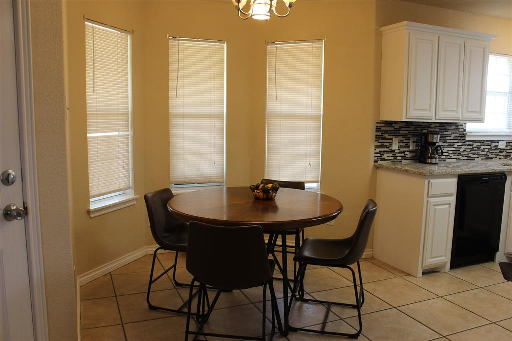825 Shallow Water Trail, Abilene, Texas 79602 - acquisto real estate best real estate company to work for