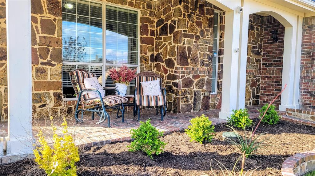 7209 Beverly Drive, Rowlett, Texas 75089 - Acquisto Real Estate best mckinney realtor hannah ewing stonebridge ranch expert