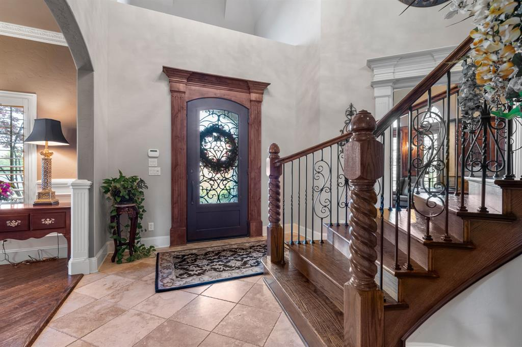 3612 Sunrise Ranch Road, Southlake, Texas 76092 - acquisto real estate best real estate company in frisco texas real estate showings