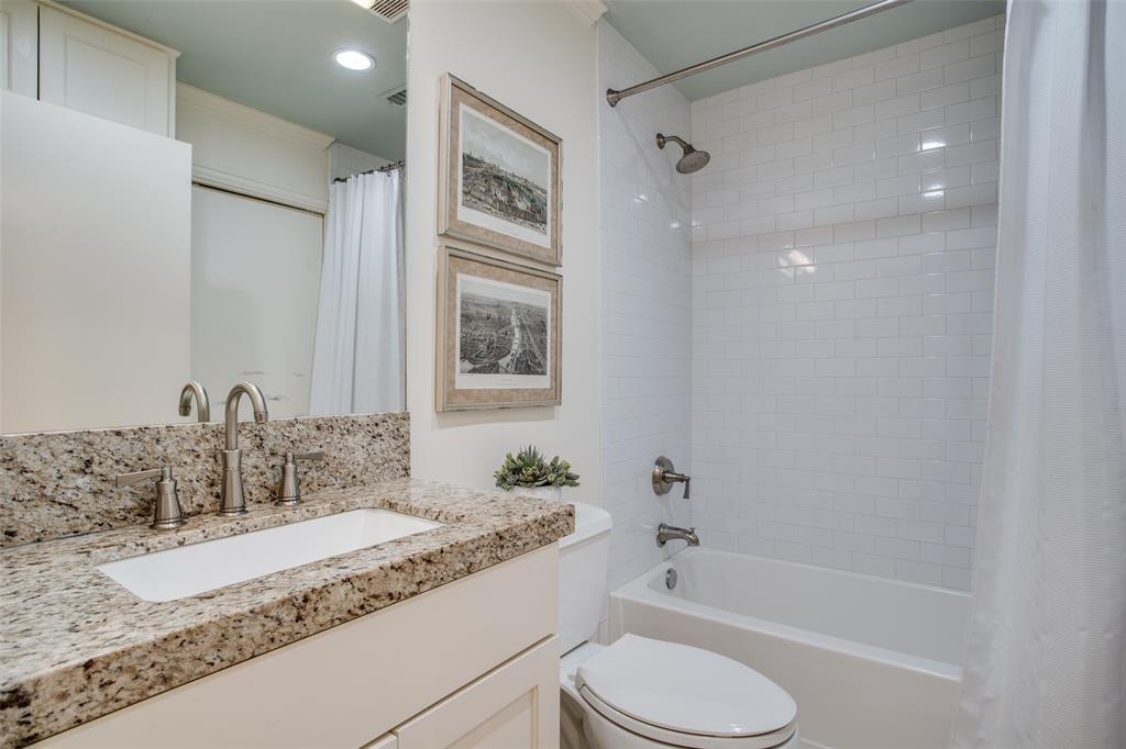 10748 Saint Lazare Drive, Dallas, Texas 75229 - acquisto real estate best park cities realtor kim miller best staging agent