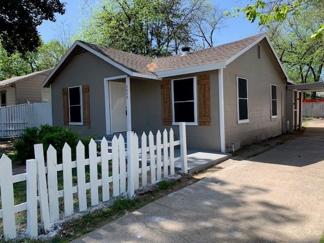2839 Southland  Street, Dallas, Texas 75215 - acquisto real estate best allen realtor kim miller hunters creek expert