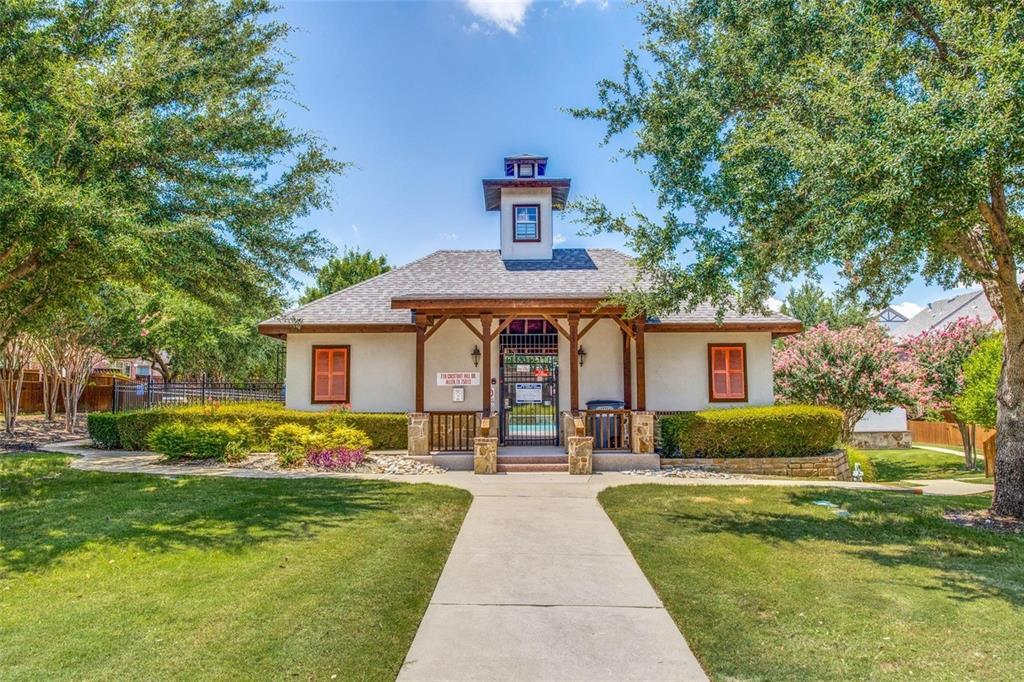 1626 Southwestern Drive, Allen, Texas 75013 - acquisto real estate best negotiating realtor linda miller declutter realtor