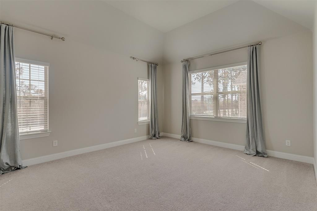 2205 pinnacle  Lane, Flower Mound, Texas 75028 - acquisto real estate best new home sales realtor linda miller executor real estate